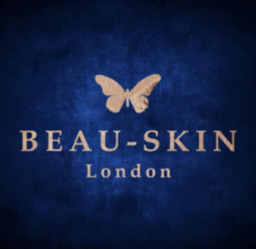 BeauSkin